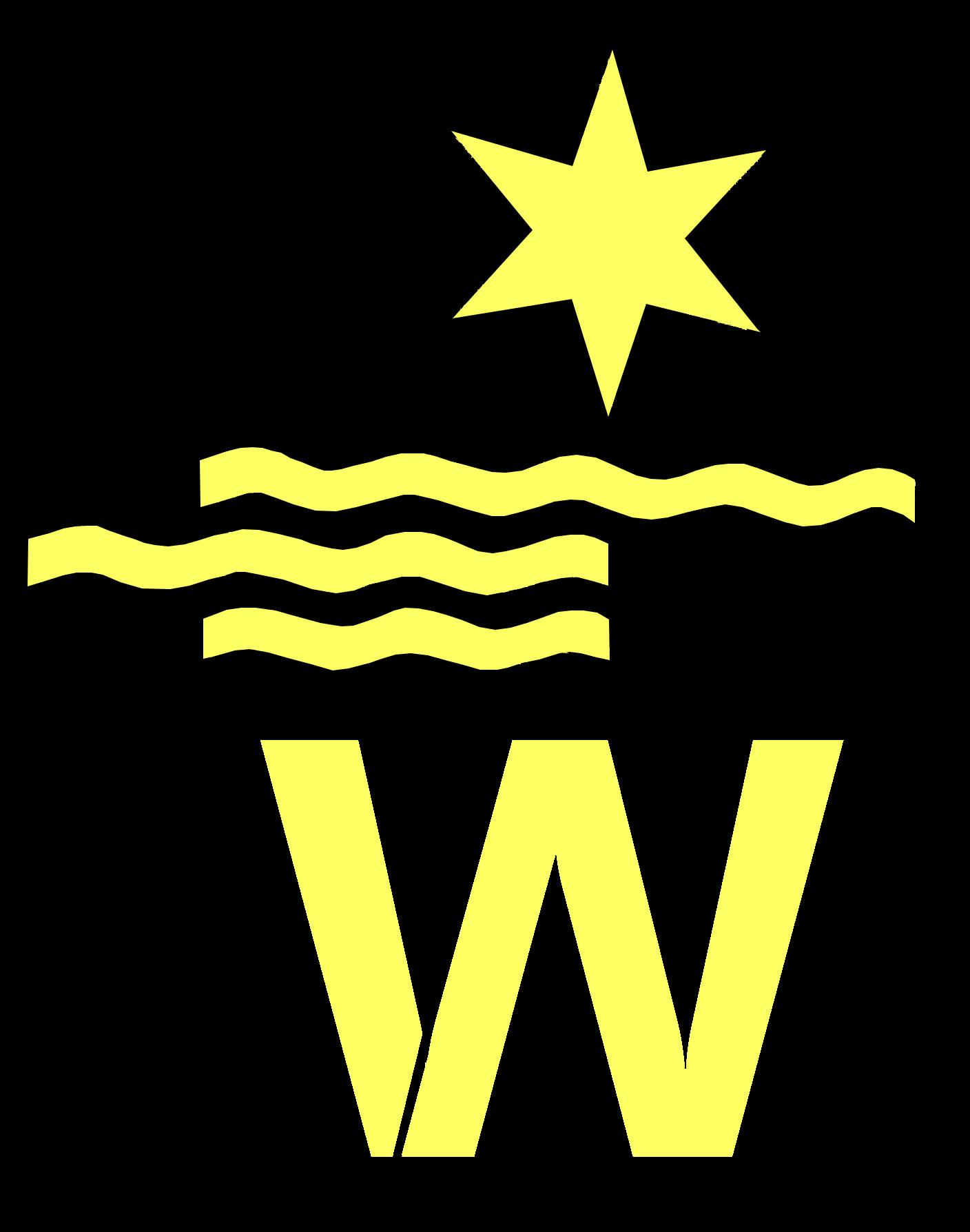 wn-logo-tshirt-05-w