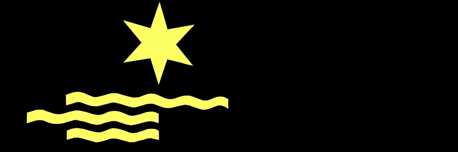 cropped-Logo-Videoformat.png
