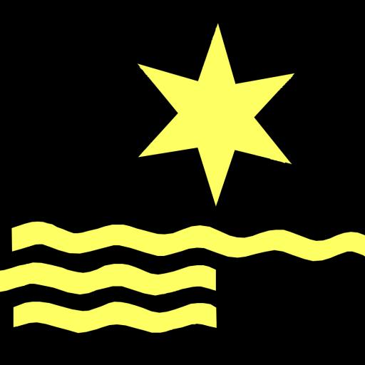 cropped-WN-Logo-TShirt-05-W.png