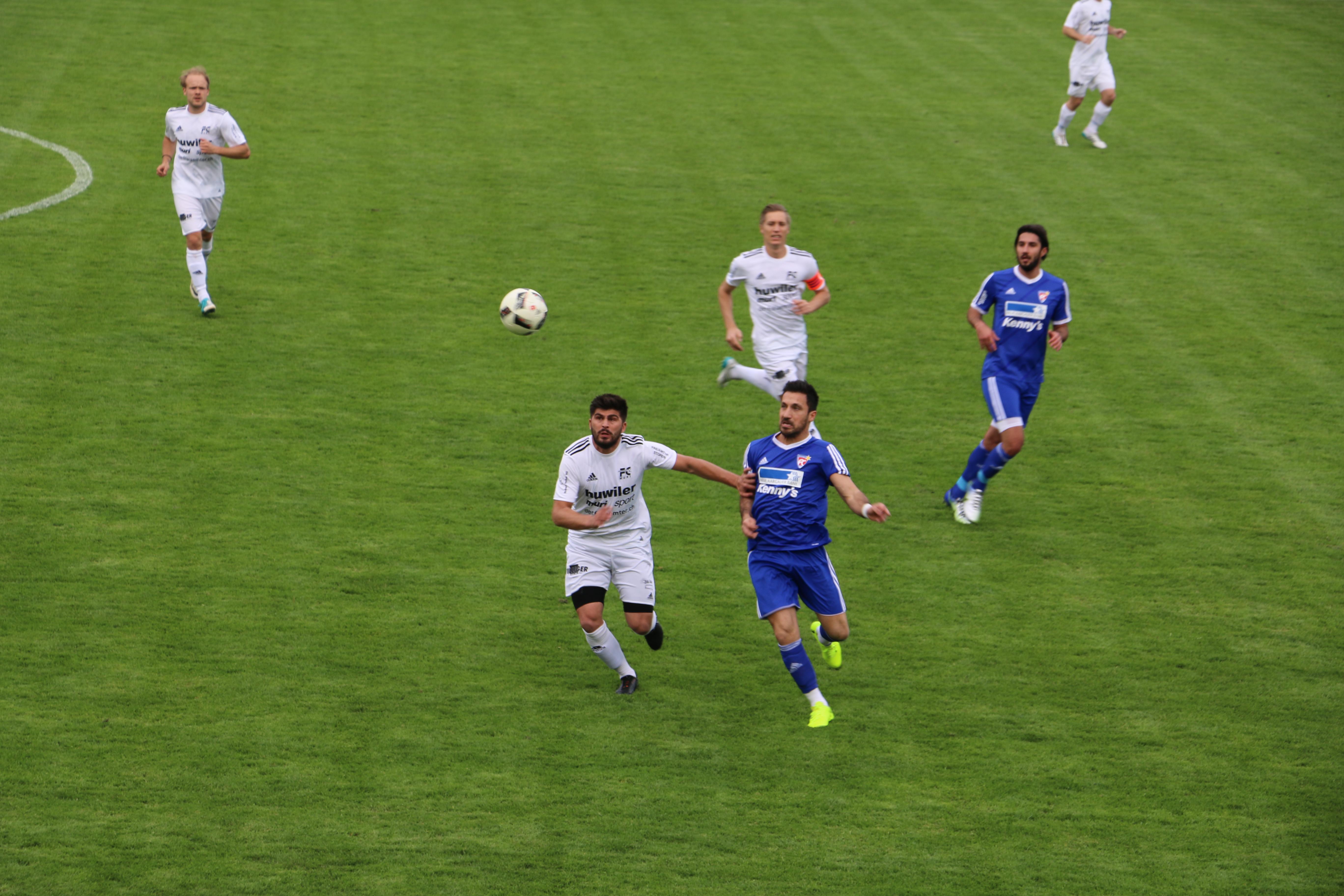 FCW FC Muri_0374