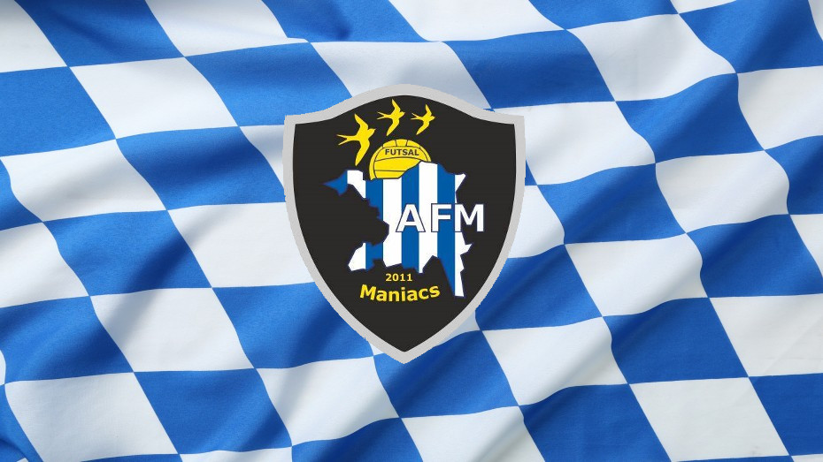 Bayern AFM