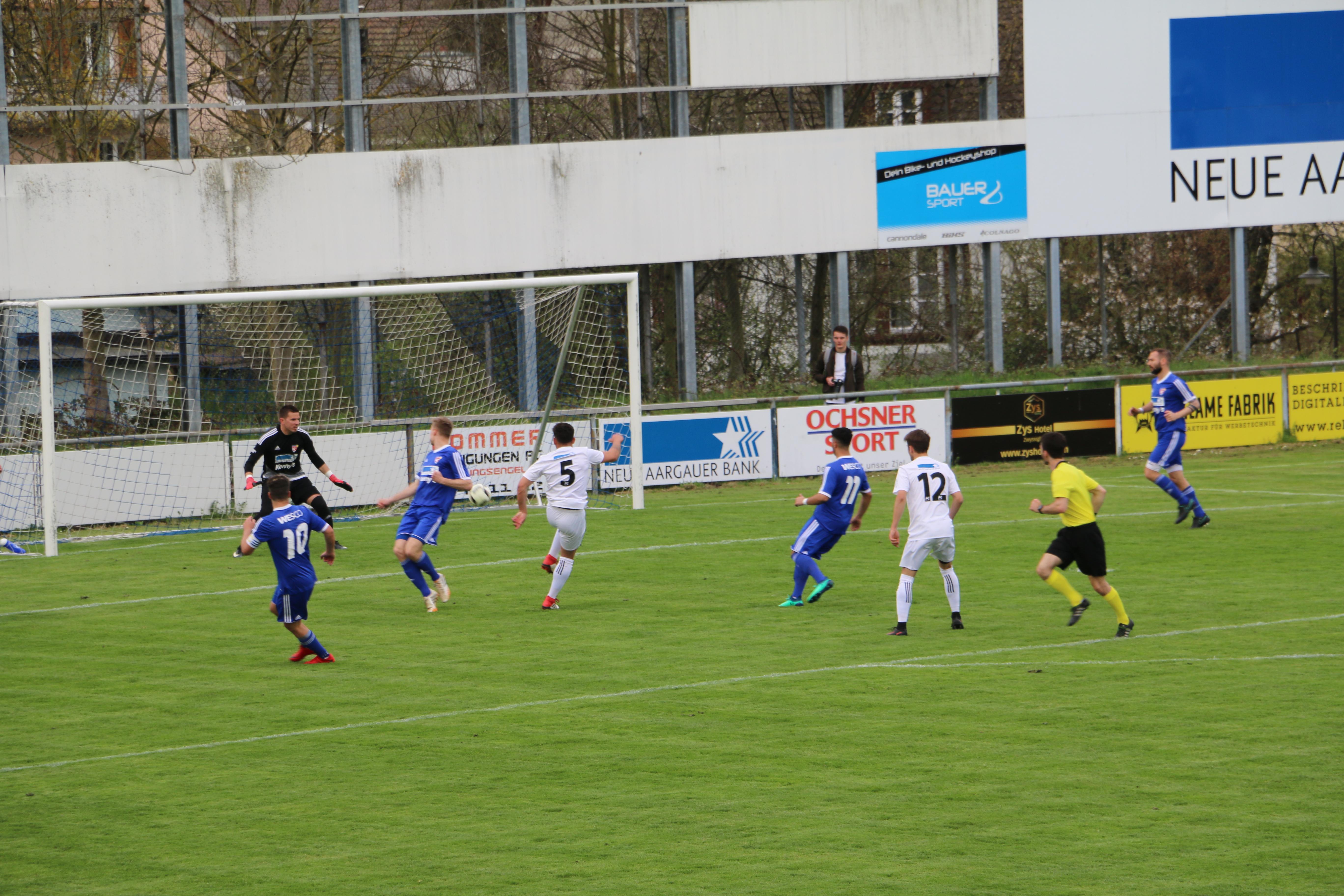 FCW FC Muri_0402 0-1