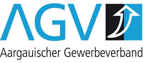 Logo_AGV.jpg