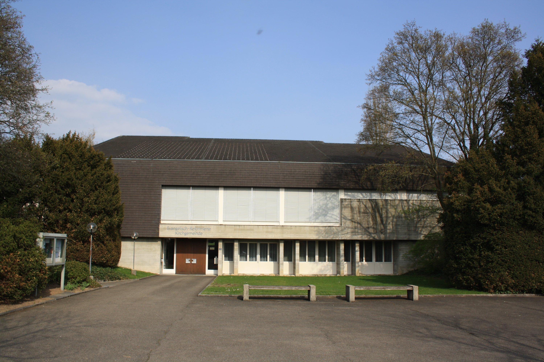 wettingen_reformiertes_kirchgemeindehaus_25043434866406670085258.jpg