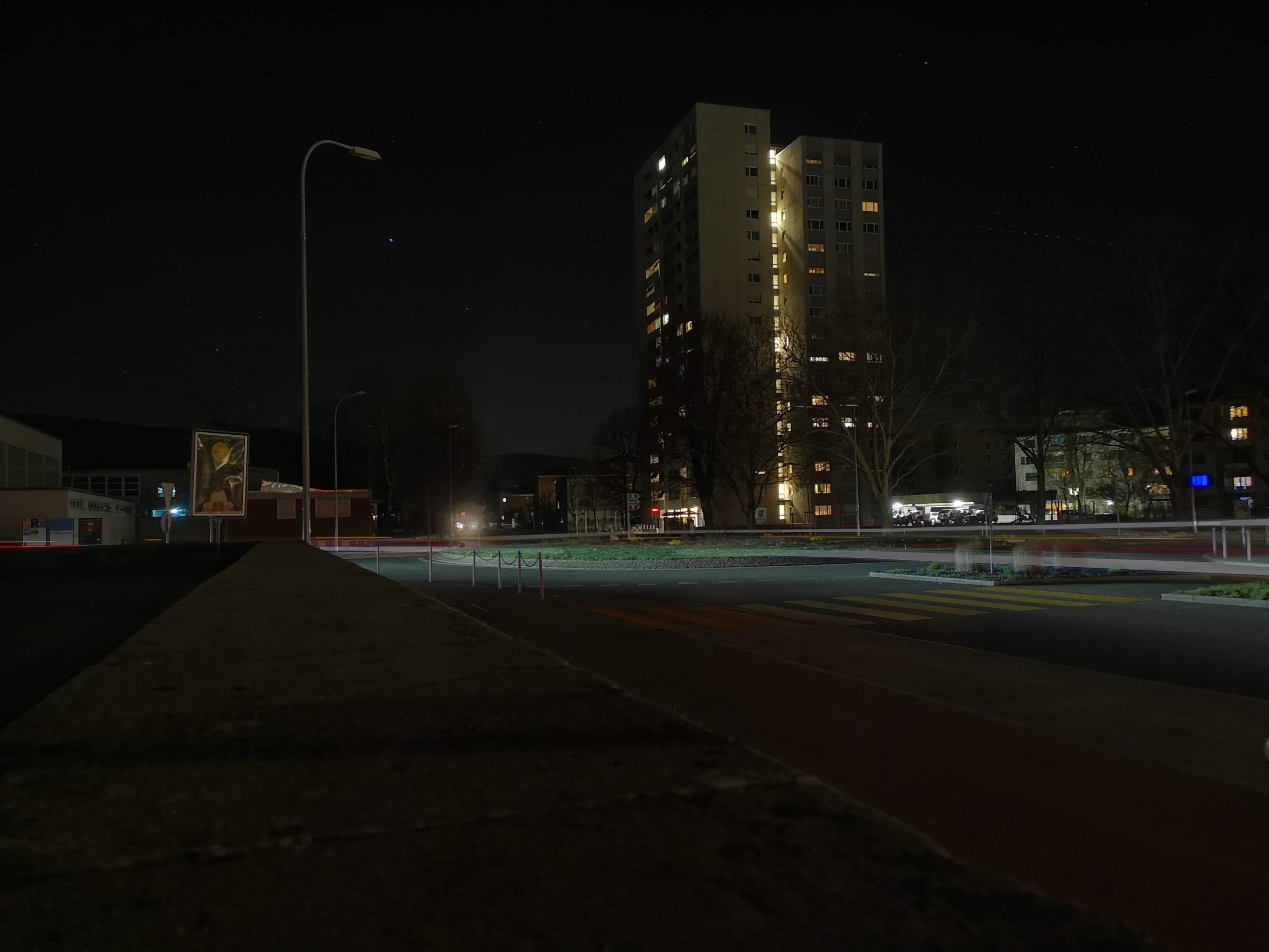 Wettige by night.jpg
