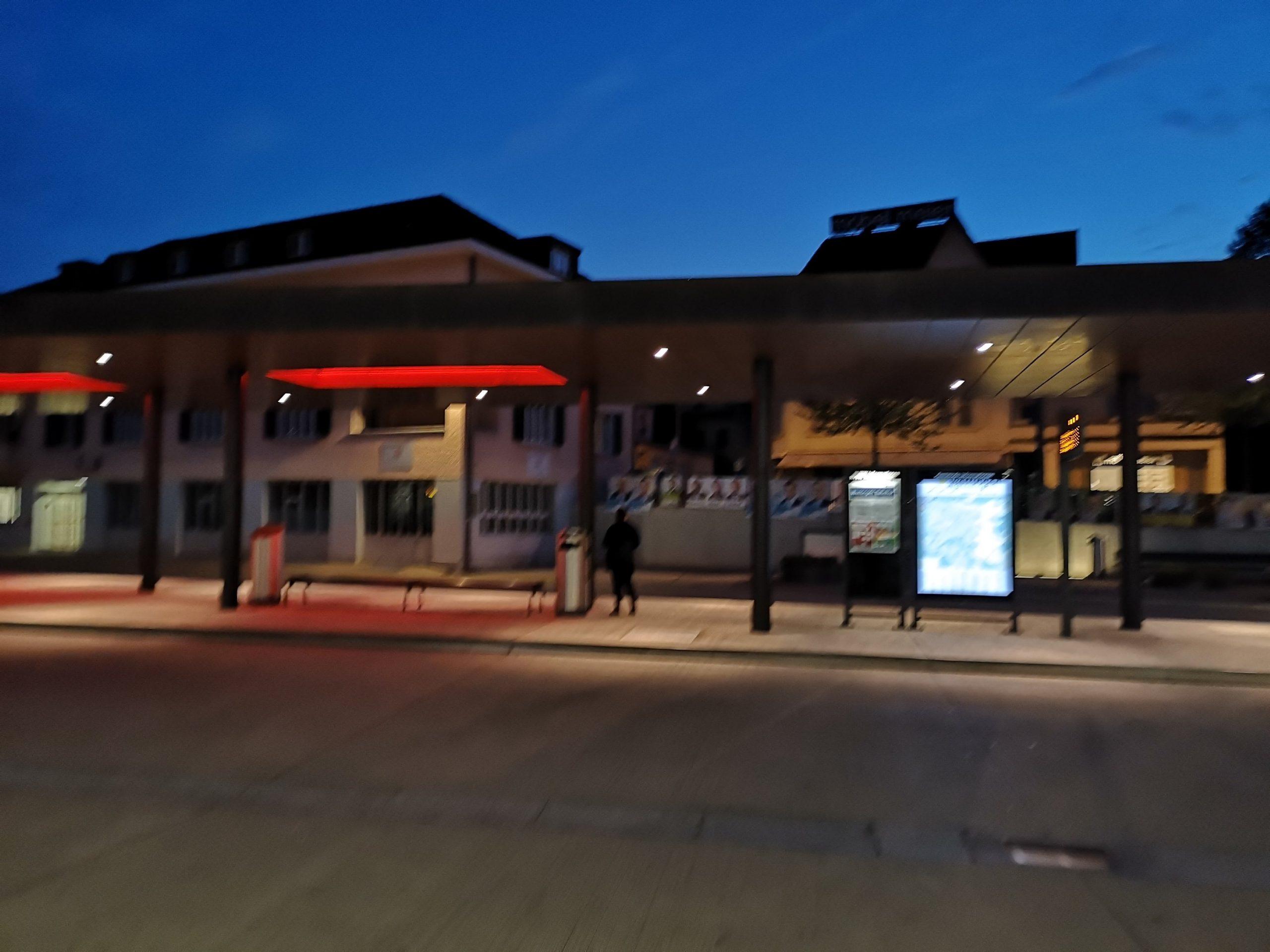 Bahnhof Wettige_20200916_0636.jpg